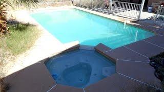 5986 Sundoro Dr, Las Vegas NV rent to own