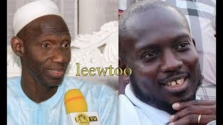 "Birame Guingue Manager de Mod'Lo: ""Comportement Aziz Ndiaye si combat bi..."""