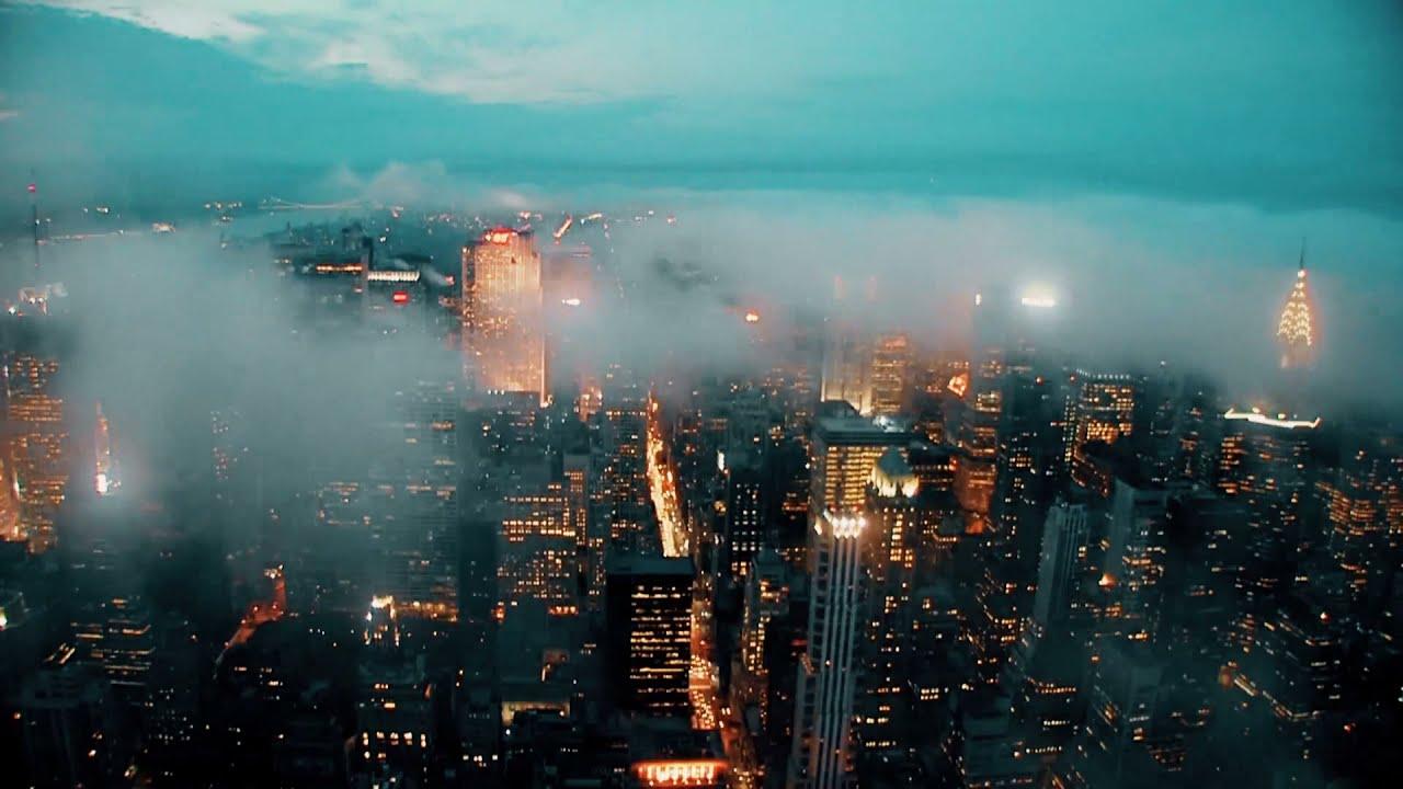 Jarod Glawe- Belong to You (feat. Robin Vane)