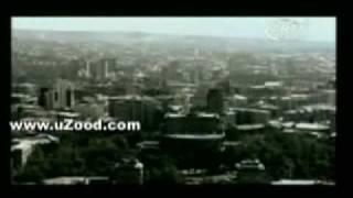 Vorogayt: Episode 40 Part 2 (April 4, 2009)