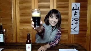 【ライブ配信】2021年1月24日⛰山談義⛰1週間の出来事やグッズの経過報告も!!