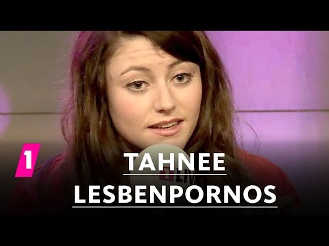 Tahnee: Lesbenpornos | 1LIVE Generation Gag