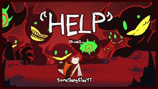 Download Help! Oh Well... (Take 2: Official Music Video)
