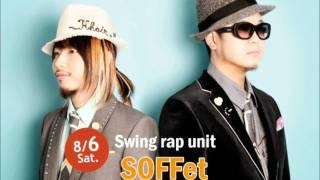 Live performance - ISLA DE SALSA 2011 Sat., August 6, 2011.