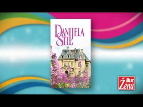 Danijela Stil - Danielle Steel