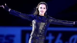 Основатель Доброграда рассказал почему Загитова не вышла к поклонником после шоу