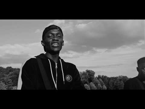 Zola Gang - Plavon