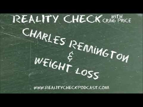 Lose fat already thin picture 2