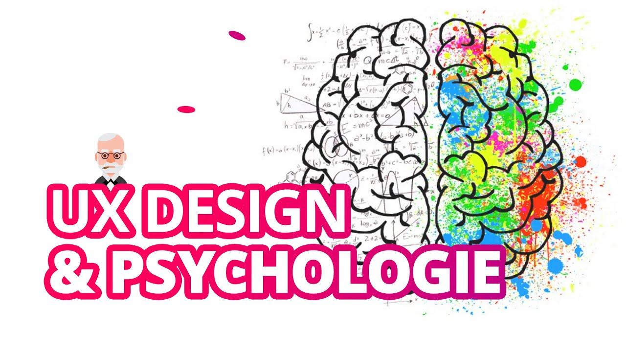 Download L'UX design et ses leviers psychologiques 🤔