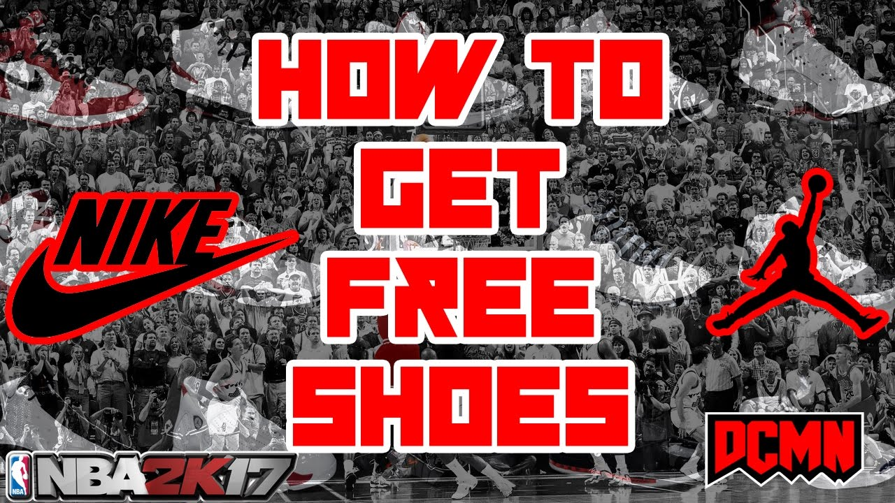 how to get the lodge in nba 2k17
