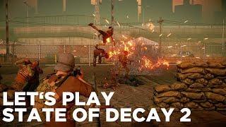 hrajte-s-nami-state-of-decay-2