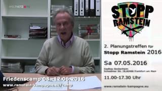 Reiner Braun: