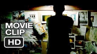Sinister Movie CLIP - Ghoul In The Trees (2012) - Ethan Hawke Movie HD