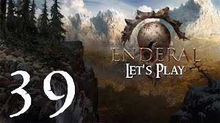 ENDERAL (Skyrim) #39 : Ming would love to help you out ...