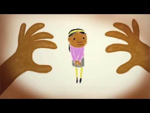Female genital mutilation: the UK's hidden crime