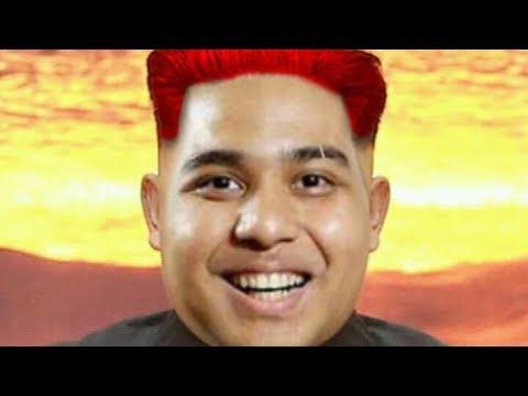 Kpopers Alay Dari Korea Utara - #MemeIndonesia 5