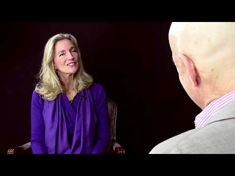 Miranda on Higher Consciousness & Nonverbal Sensory Information