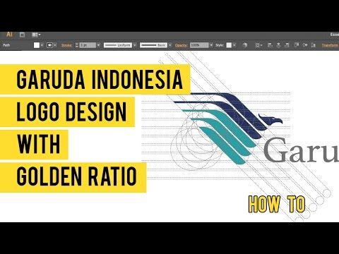 Garuda Indonesia Safety Video B777-300ER 2019.
