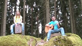 Freunde (AUSTRIA 3 - Cover)