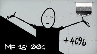MF15 001