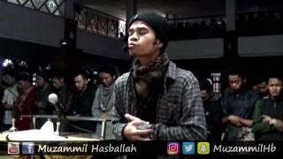 Muzammil  Hasballah      Rahman  Süresi  Tamamı