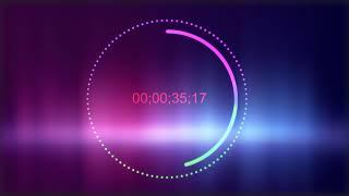 Epic DJ Snake Ringtone (Taki Taki) 3 Versions