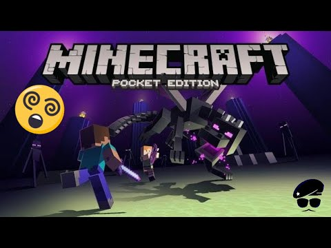 How To Download Minecraft Pocket Edition For Free On Pc 100% Working With Proof