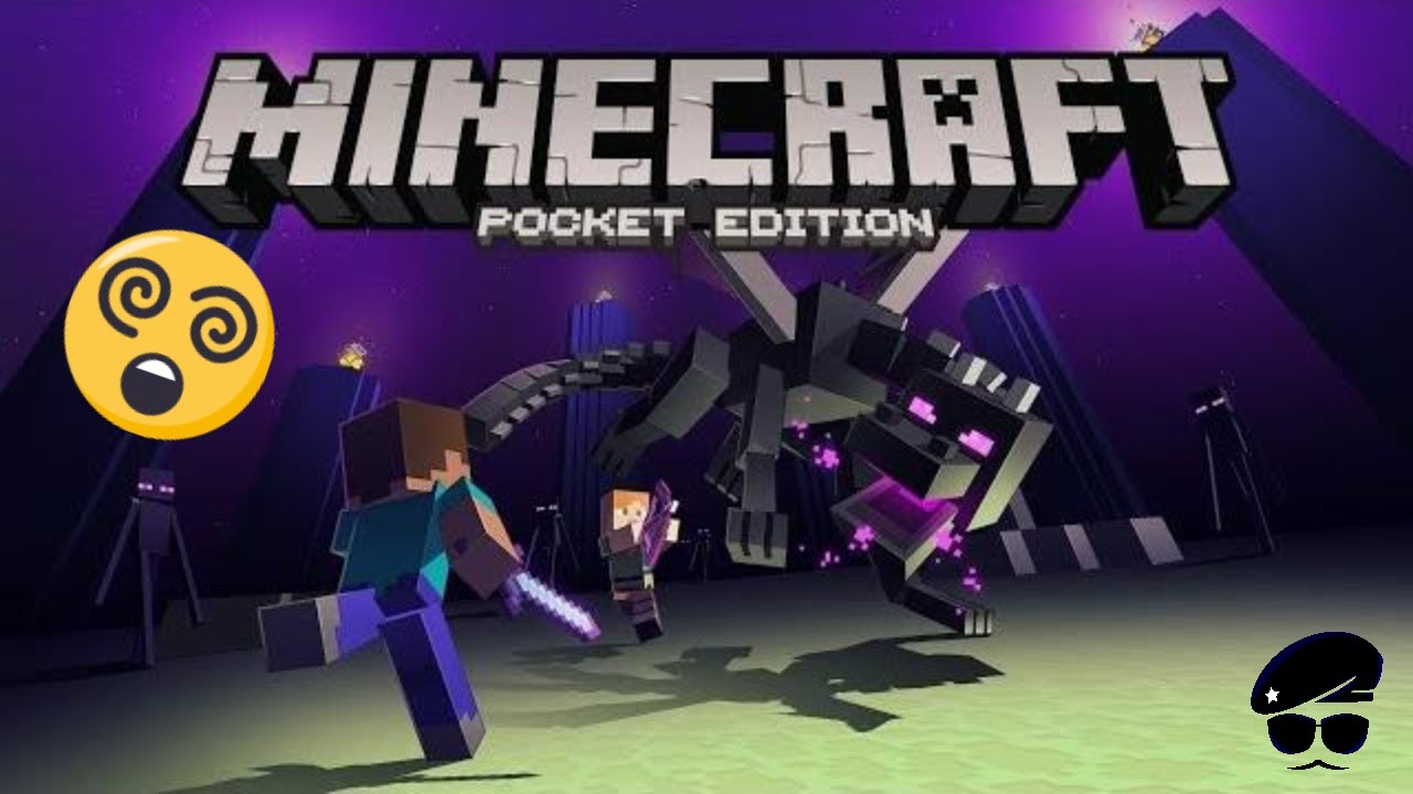 How To Download Minecraft Pocket Edition For Free On Pc 100 Working With Proof Youtube