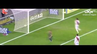 Best of Lionel Messi 2013   Skills & Goals HD