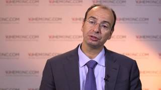 Managing challenging patients with Waldenström's macroglobulinemia