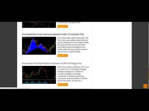 free-download-expert-advisors-and-indicators-mt4/mt5---forex-pops