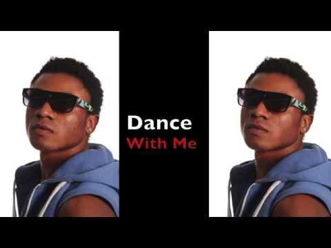 Kay Msabaha - Dance With Me ( Iyanya-Kukere Remix ) new song 2015