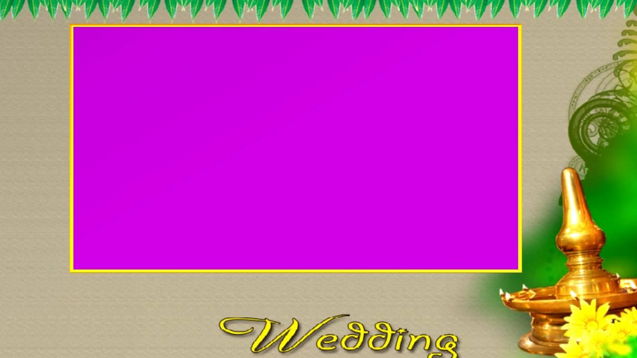 Happy wedding hd backgrounds 1