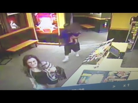 Albuquerque police: Family pays for dinner with fake cash