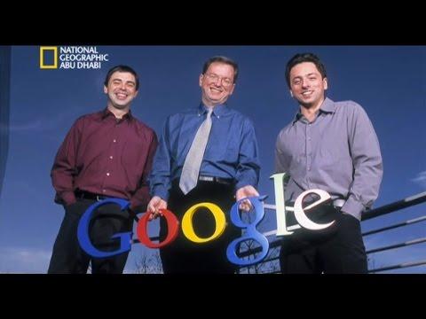 Documentaire Google HD