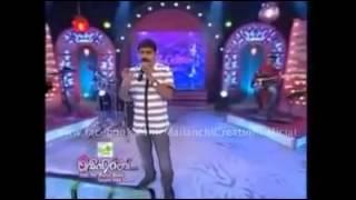 Ellam Ariyum Nadha Afsal   YouTube 0 1434052500289