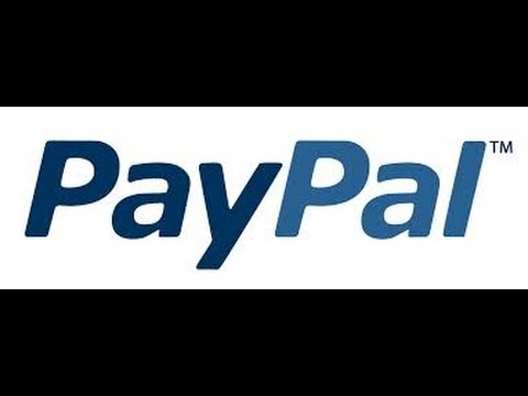 شرح عمل حساب باي بال بدون بطاقة ائمانية | How To Do Paypay Account Without Credit Card