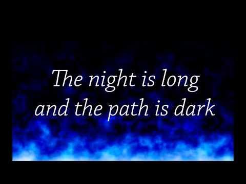 The Dawn Will Come Lyrics - Dragon Age Inquisition