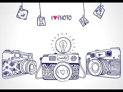 videoprobkiua camera 70 maidan nezavisimosti