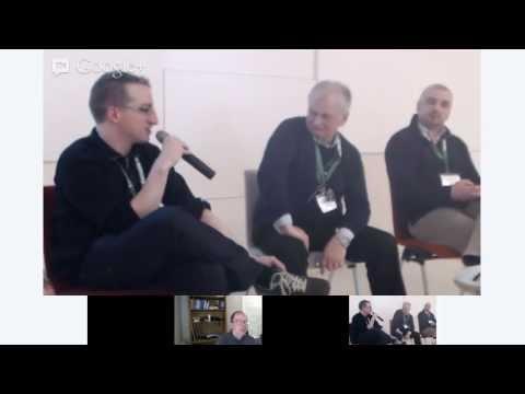 VUC Visions Panel Kamailio World