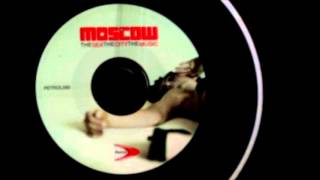 The Moscow Groove Institute - South Vietnam (Metro Mix)