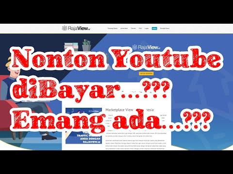 mau-nonton-youtube-dan-di-bayar,-emank-ada..???-mau-naikin-jumlah-viewer-dengan-aman...???-#rajaview