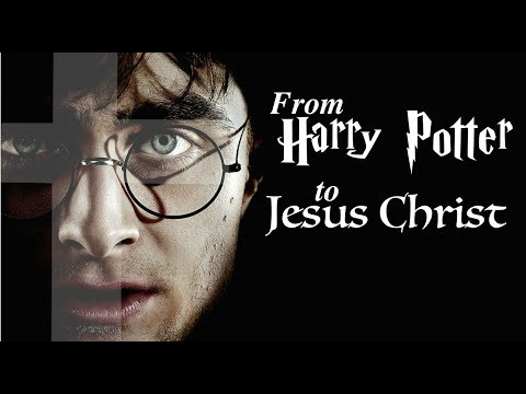 from-harry-potter-to-jesus-christ