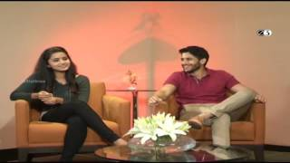 Premam Interview | Anupama  Speaks Funny malayalam words | E3 Talkies
