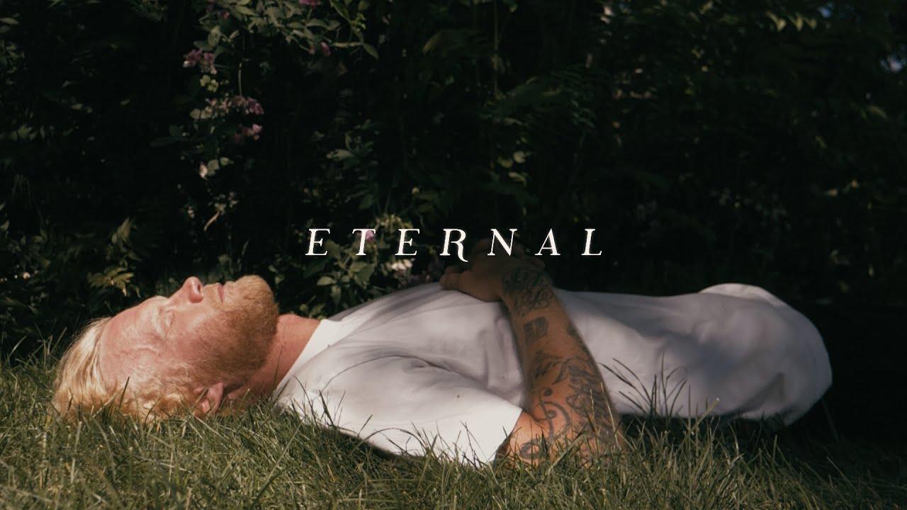 Tanner Hall // Eternal