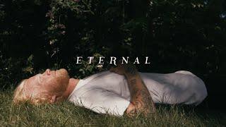 Eternal- A Tanner Hall Short Film (2020)