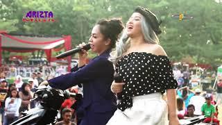 Cover images Perfom Marina Sans & Vania Stardut Dalam rangka Dirgahayu LASKAR INDONESIA Ke 5 Di Alun Alun SUBANG