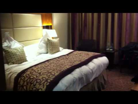 our-stay-in-the-europa-hotel-belfast