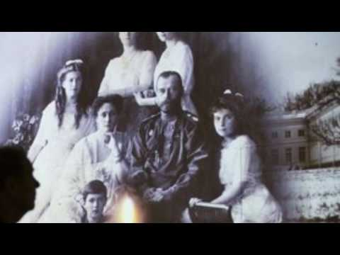 Russian Millionaire Hopes To Revive Romanov Empire On Pacific Islands