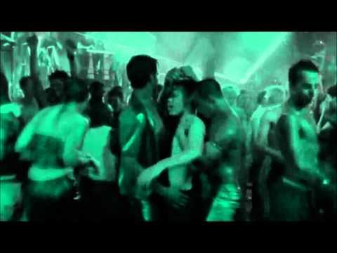 Sherrie Lea - Spellbound (Angel Manu 2012 Mix)